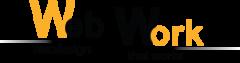 Webwork – Webdesign that Works